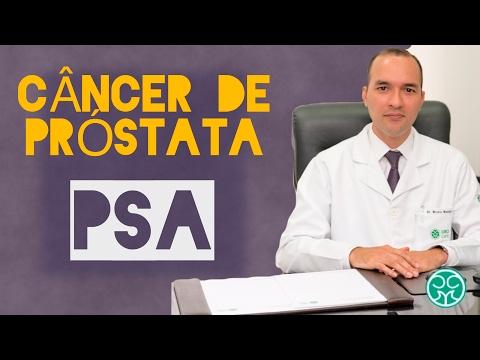Tratamiento de la prostatitis en línea