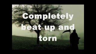 Children Of Bodom ~  Was it worth it ? [ Lyrics]