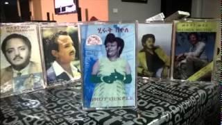 Hirut Bekele-Addis Ababa naw betu