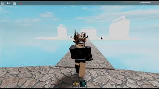 roblox song codes 2019 nightcore - TH-Clip