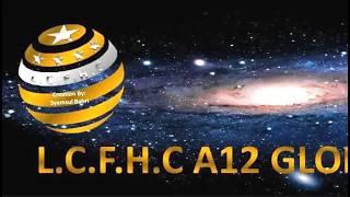 ПРЕЗЕНТАЦИЯ КОМПАНИИ, часть  1  $1380 за бесплатную регистрацию в LCFHC