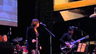 Suzy Bogguss, What Are You Doing New Years?