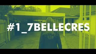 1/7 Belle Crescent, Mordialloc - Matilda Branch