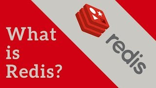 What is Redis? | Why and When to use Redis? | Tech Primers