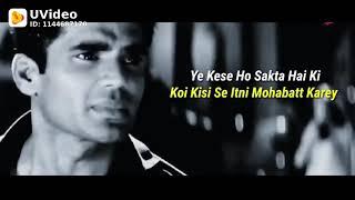 Hindi Sad Poetry|| Bollywood Actor Dialogue|| Hindi Flim Dialogue|| Sad WhatsApp Status|| Bollywood