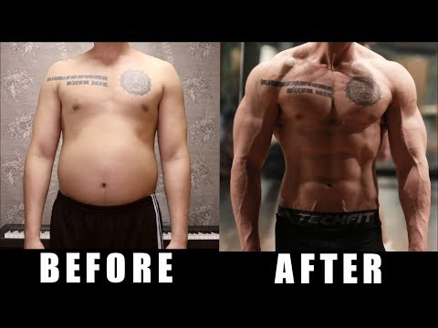 Download (REAL MOTIVATION) Aiden Lee L My 6 Months Body Transformation And My Fitness Journey From Fat To Fit HD Mp4 3GP Video and MP3