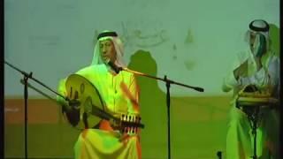 تحميل و مشاهدة هب فوج النسيم لابتسام لطفي،حفل جمعية الثقافة والفنون وغناءالباحث الموسيقي عصام. MP3