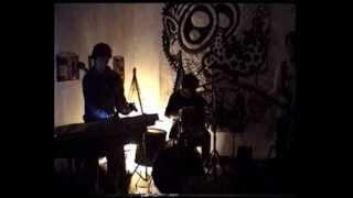 Cavarra - A joyful process (Funkadelic) - Che Kambá