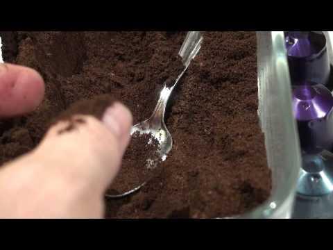 capsule nespresso riutilizzarle col caffè personale