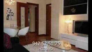 preview picture of video 'Viviendas en Cantabria desde 111.860 €'