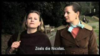Extrait du film Maternelle (2010)