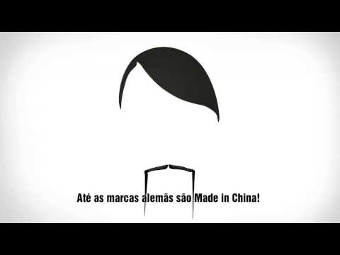 ELE ESTÃ DE VOLTA,