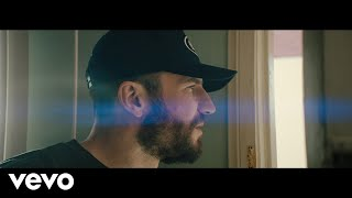 Sam Hunt - Hard To Forget