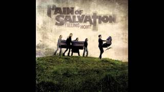Pain of Salvation - Falling Home (Full Album)