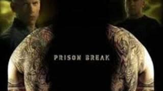 اغاني طرب MP3 Prison Break Theme Music تحميل MP3