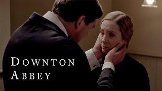 Mr Bates Reconciles with Anna | Downton Abbey | Season 4