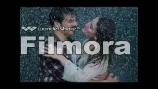 Teri meri Kahani By Arijit Singh Full HD Song