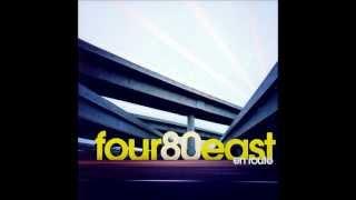 Four80East Chords