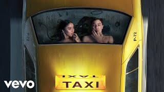 Video Taxi de Mariah feat. Guaynaa