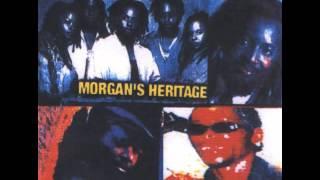 East Fest Live! Beres Hammond, Morgan Heritage, Bounty Killa, Freddie Mcgregor