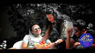 تحميل اغاني فيديو كليب (رضا البحراوي وإسلام حمدي) خلاص فهمتك يادنيا من هاي ميوزيك MP3