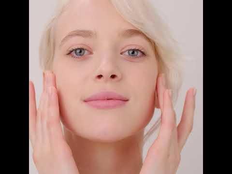 Syn-chro Молекулярный микрофлюид для ресинхронизации биоритмов кожи - TEANA