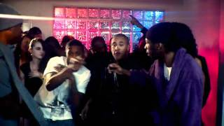 Boy Better Know  GOIN IN (Official Video) HD