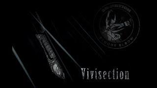 The MMA Vivisection - Bellator 192: Rampage vs. Sonnen picks, odds, & analysis