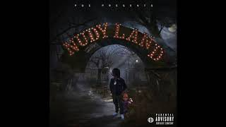 "Young Nudy - ""From Back Den to Loaded Baked Potato"" OFFICIAL VERSION"