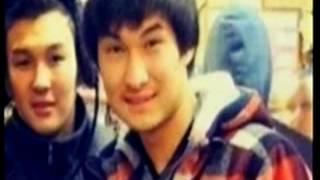 Фигурант дела «о бостонском теракте» Азамат Тажаяков учится на нефтяника в Атырау