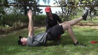 Downswing Exercises