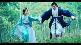 [Vietsub] Song Phi - Hà Nhuận Đông - Lương Sơn Bá Chúc Anh Đài 2007 OST