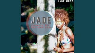 JADE Listening party 9/16/19