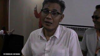 Budiman Sudjatmiko Pastikan K.H. Ma'ruf Amin Siap Jalani Debat Ketiga