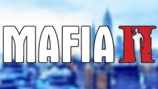 Вся правда о Мафии 2! Вся история Mafia 2 за 20 минут!