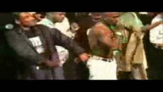2pac Tupac In the event of my demise .wmv mronezion
