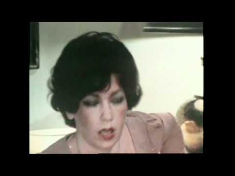 Sesso video teatro ragazza