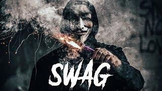 Swag Music Mix 🌀 Best Trap, Rap, Future Bass, Dubstep, EDM Music Mix 2019 #8