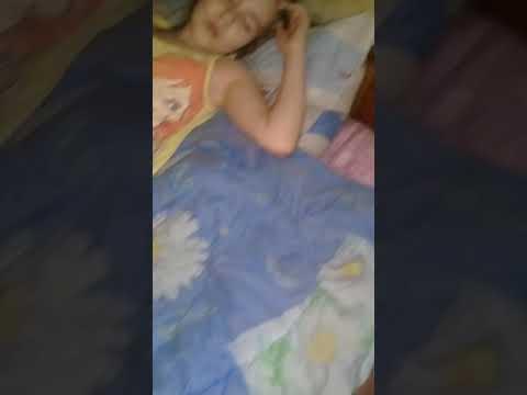 Спящая сестра