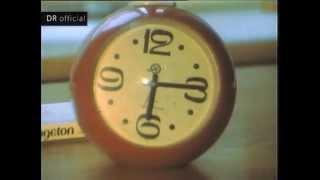 Darina Rolincová - Ak náhodou (videoklip) 1987