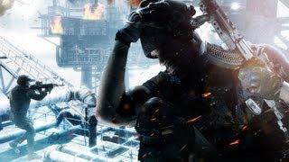 Call of Duty Modern Warfare 3 Collection 4 8
