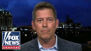 Rep. Sean Duffy on McCabe's firing: Swamp is being drained