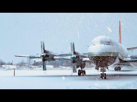 landing-gear-mystery---plane-savers-s2e14