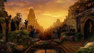 Ancient Mesopotamian Music - Babylon