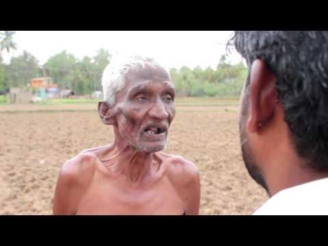 Saayam - Tamil Short Film | R.K. Suresh | Studio 9 Music | HD Video