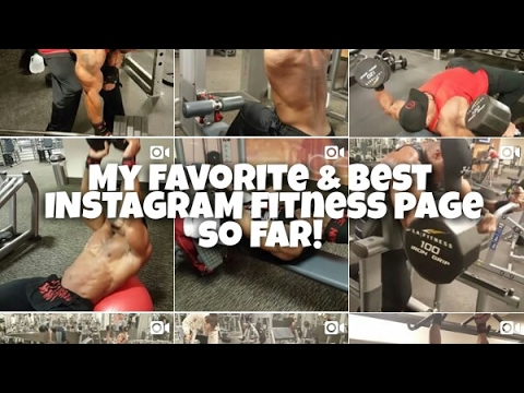 mp4 Exercise Quotes For Instagram, download Exercise Quotes For Instagram video klip Exercise Quotes For Instagram