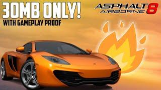 asphalt 8 mod apk obb highly compressed download - Thủ thuật
