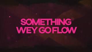 GoodGirl LA - Bless Me feat. Tommy Lee Sparta (Lyrics Video)