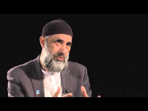 Basic Beliefs of Islam