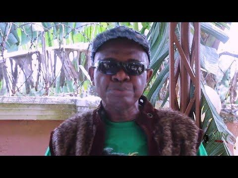 De Americana Season 3&4 - (New Movie) Chiwetalu Agu 2019 Latest Nigerian Nollywood Comedy Movie